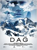 Dag - The Mountain