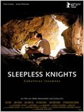 Sleepless Knights