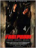 Foolproof - Ausgetrickst