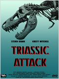 Triassic Attack