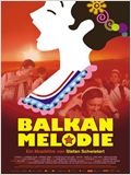 Balkan Melodie
