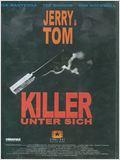 Jerry & Tom - Killer unter sich