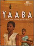 Yaaba - Großmutter