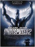 Undisputed 2