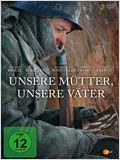 Unsere M&#252;tter, unsere V&#228;ter
