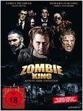 Zombie King - König der Untoten