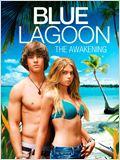 The Blue Lagoon: The Awakening (TV)