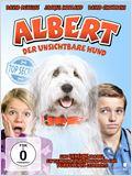 Albert, der unsichtbare Hund