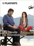 Utta Danella: Die Himmelsstürmer
