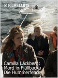 Camilla Läckberg: Mord in Fjällbacka - Die Hummerfehde