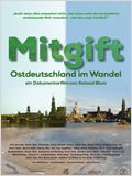 Mitgift - Ostdeutschland im Wandel