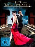 Der Fluch der Tang-Dynastie