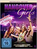 Hangover Girls