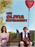 The Olivia Experiment