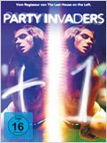 Party Invaders