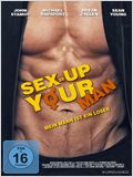 Sex-Up Your Man