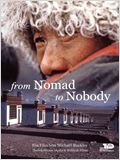 From Nomad to Nobody