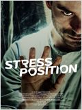 Stress Position