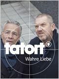 Tatort: Wahre Liebe