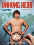 Unhung Hero: Auf die Größe kommt es (nicht) an
