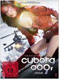 Cyborg 009-1