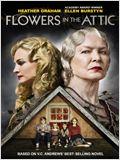 Flowers in the Attic - Blumen der Nacht