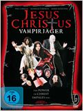 Jesus Christus Vampirjäger