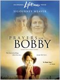 Prayers for Bobby