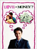 Liebe, Geld und alles Andere