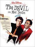 Zum Teufel mit Max