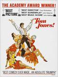Tom Jones - Zwischen Bett und Galgen
