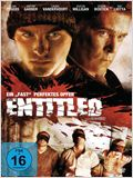 "The Entitled - Ein ""fast"" perfektes Opfer"