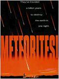 Meteoriten! (tv)