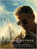 A World Beyond