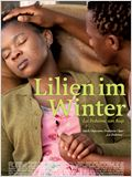 Lilien im Winter - La Bohème am Kap