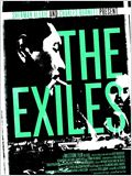 The Exiles