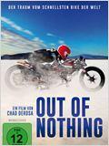 Out Of Nothing – Der Traum vom schnellsten Bike der Welt