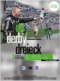 Im Derby-Dreieck