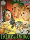 Die Sklavinnen von Karthago