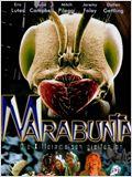 Marabunta - Killerameisen greifen an
