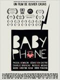 Court métrage Baby Phone