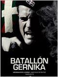 El batallón Gernika
