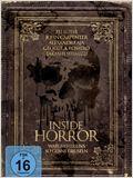 Inside Horror