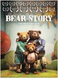 Bear Story