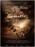 Quenottes