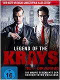 Legend of the Krays - Teil 1 Der Aufstieg