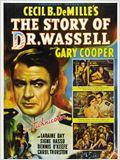 Dr. Wassels Flucht aus Java