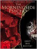 The Morningside Psycho - Jagt die Bestie!