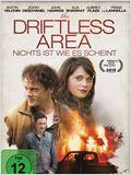The Driftless Area - Nichts ist wie es scheint