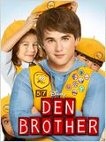 Den Brother (TV)